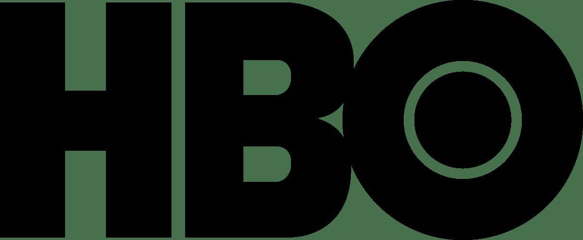 Fox Movies IPTV