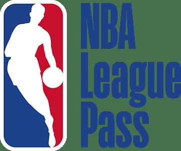 NBA IPTV