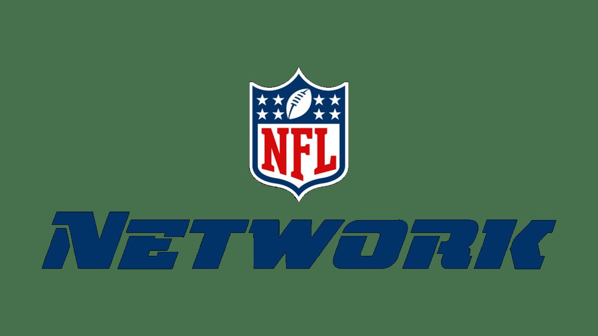 MLB-NFL Network IPTV
